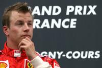 French GP