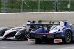#45 Embassy Racing Radical SR9
