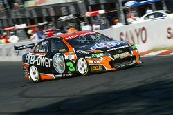 Noske, Verdink - (Tasman Motorsport)
