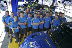 SWRT Technicians Group