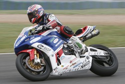 57-Lorenzo Lanzi-Ducati 999 F07-Ducati Xerox Team