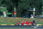 Michele Alboreto