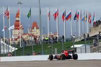 Carlos Sainz, Toro Rosso