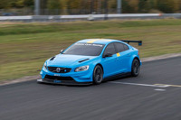 WTCC Photos - Volvo‬ S60 ‪‎Polestar‬ TC1