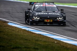 Bruno Spengler, BMW Team MTEK BMW M4 DTM