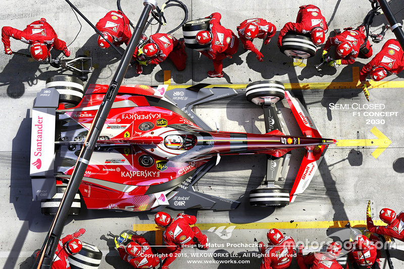 f1-formula-1-designs-from-2030-2015-a-po