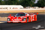 14-richard-lloyd-racing-porsche-962-c-derek-bell-tiff-needell-james-2
