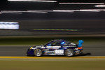 #65 TRG Porsche GT3 Cup: Tom Atherton, Jason Daskalos, Russ Oasis, Jim Stout