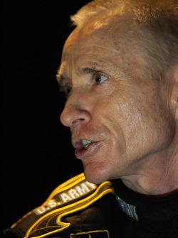 Mark Martin