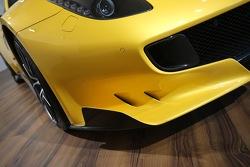 Präsentation des Ferrari F12tdf beim Ferrari-Weltfinale in Mugello