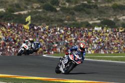 MotoGP 2015 Motogp-valencia-gp-2015-hector-barbera-avintia-racing-ducati