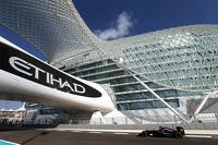 Formula 1 Photos - Fernando Alonso, McLaren Honda
