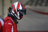 GP3 Photos - Aleksander Bosak, Arden International