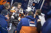 MotoGP Photos - Mika Kallio, KTM