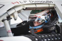 Louis-Philippe Dumoulin