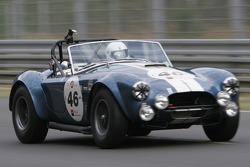 46-Benjamin-AC Cobra 1964