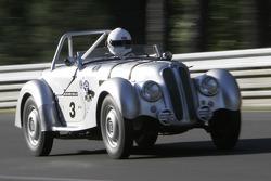 3-Otten-BMW 328 1939