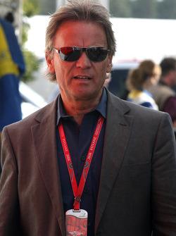 Marc Surer