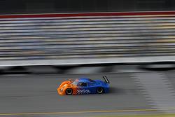 #12 RVO Motorsports Pontiac Riley: Justin Bell, Tonis Kasemets, Roger Schramm
