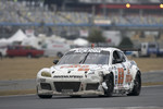 #69 SpeedSource Mazda RX-8: Emil Assentato, Nick Longhi, Matt Plumb, Jeff Segal