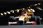 Nelson A. Piquet, Renault F1 Team