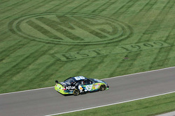 Carl Edwards, Rousch Fenway Racing Ford