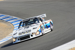 Jim Castle Jr., 1980 Porsche 935 K3