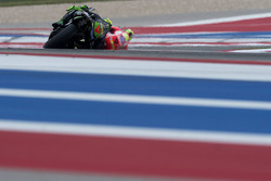 Pol Espargaro, Monster Yamaha Tech 3, Yamaha