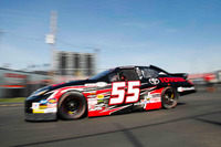 ARCA Photos - Dalton Sargeant