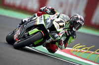 World Superbike Photos - Saeed Al Sulaiti, Team Pedercini