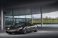Prodotto Foto - La McLaren F1 messa in vendita da MSO