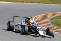 Formula 4 Photos - Kim-Luis Schramm, US Racing