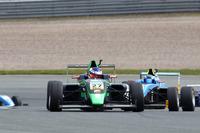 Formula 4 Photos - Louis Gachot, US Racing