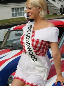 Miss Goodwood