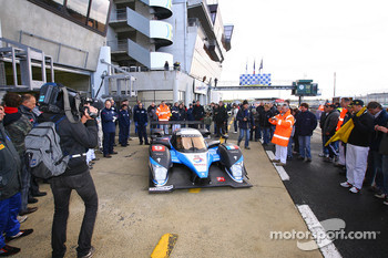 lemans-2009-gen-tm-0311