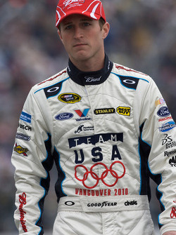 Kasey Kahne, Richard Petty Motorsports Ford