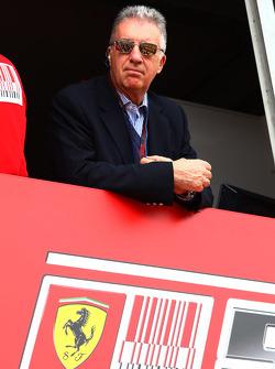 Piero Lardi Ferrari
