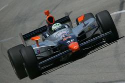 E.J.Viso, KV Racing Technology