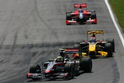 Bruno Senna, Hispania Racing F1 Team HRT