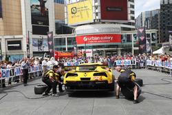 Toronto RaceFest