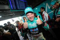 Stock Car Brasil Photos - Polesitter Rubens Barrichello