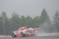 VLN Photos - Otto Klohs, Harald Schlotter, Jens Richter, Porsche 911 GT3 R