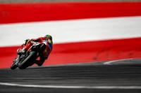 MotoGP Fotos - Andrea Iannone, Ducati Team