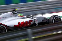 Formule 1 Photos - Esteban Gutierrez, Haas F1 Team