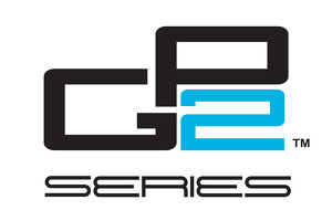 Series announces grid and schedule for 2009