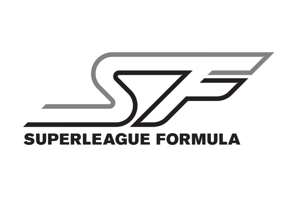 Superleague Formula moves to become a more global championship