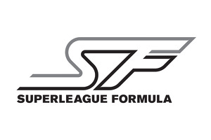 SF Superleague Formula moves to become a more global championship