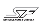 : Series Vallelunga race two report