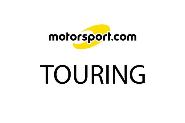 Turismo Notizie