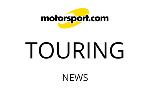 Touring Breaking news DMV TCC: Audi teams 2013 season review